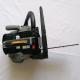 Motosserra Podadora Alpina APR 25