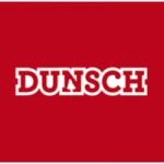 Dunsch