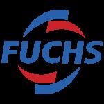 Funchs