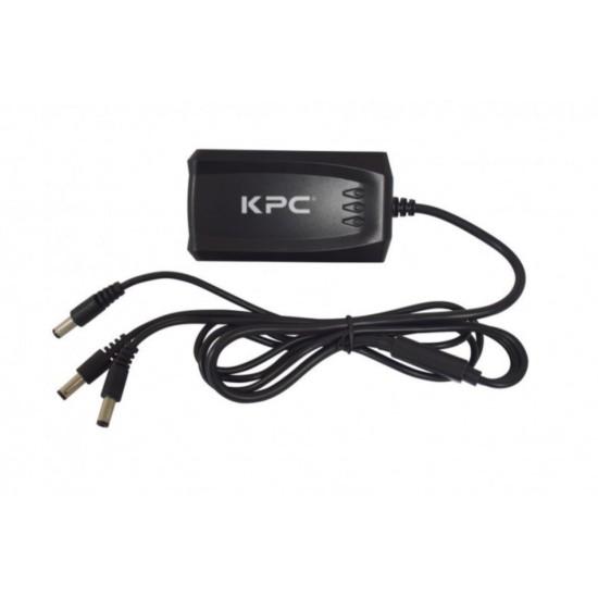 Tesoura de Poda KPC KS 3200
