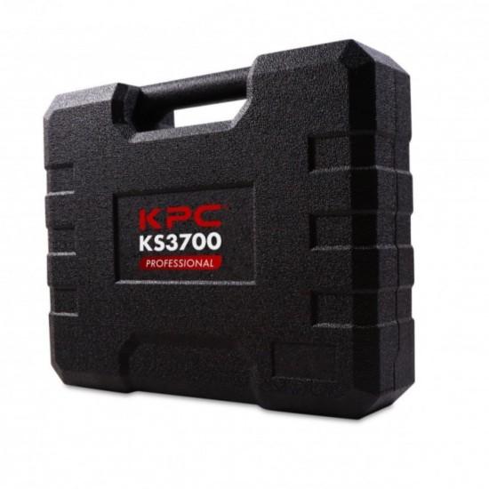 Tesoura de poda KPC KS 3700 a bateria