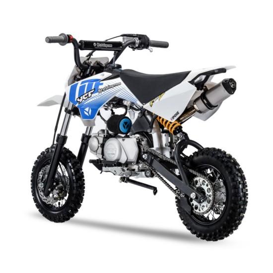 Mini Moto YCF Lite F 88 2021